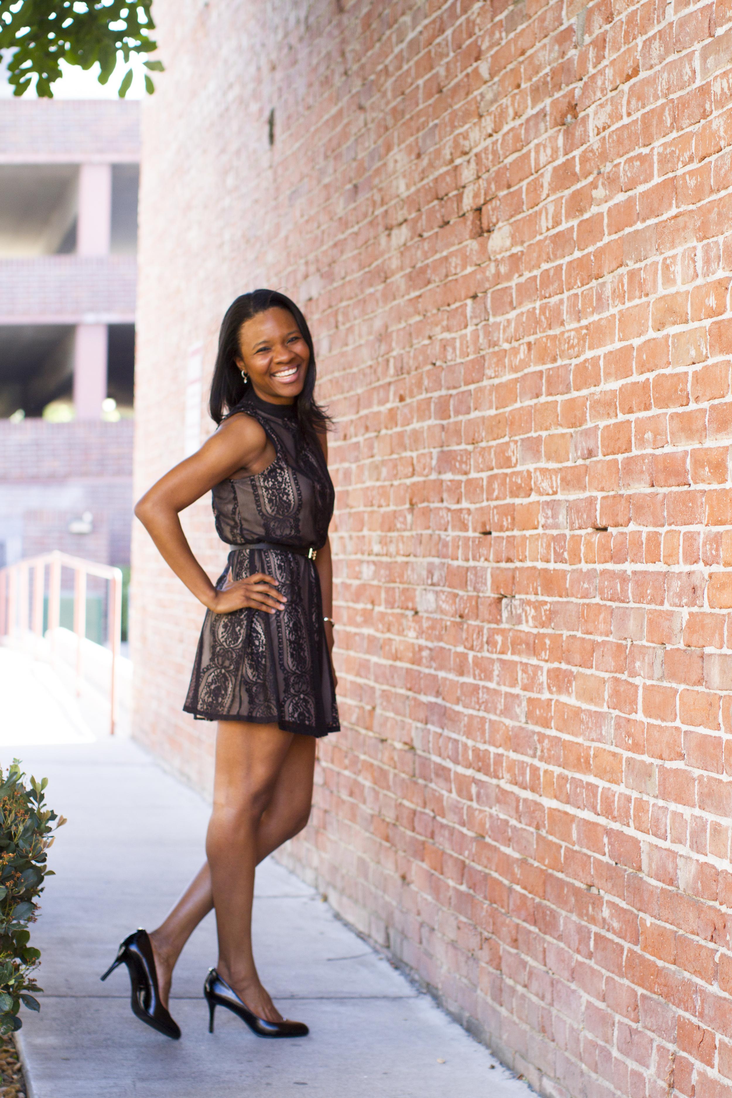 Photo Credit:  Kayla Illies Photography