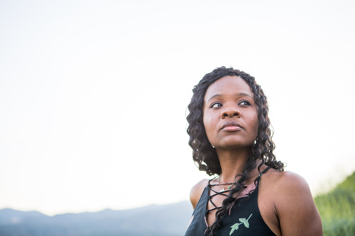 PC:  Kayla Illies Photography