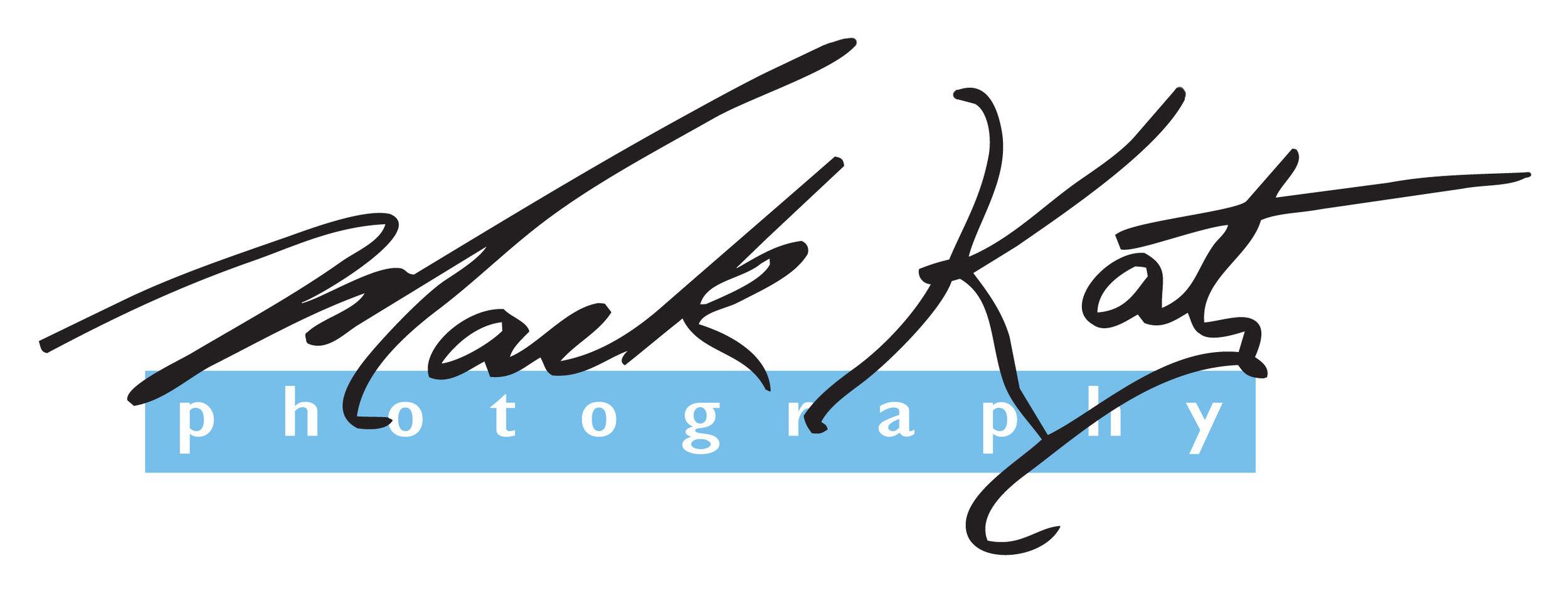 Logo-MarkKatz.jpg