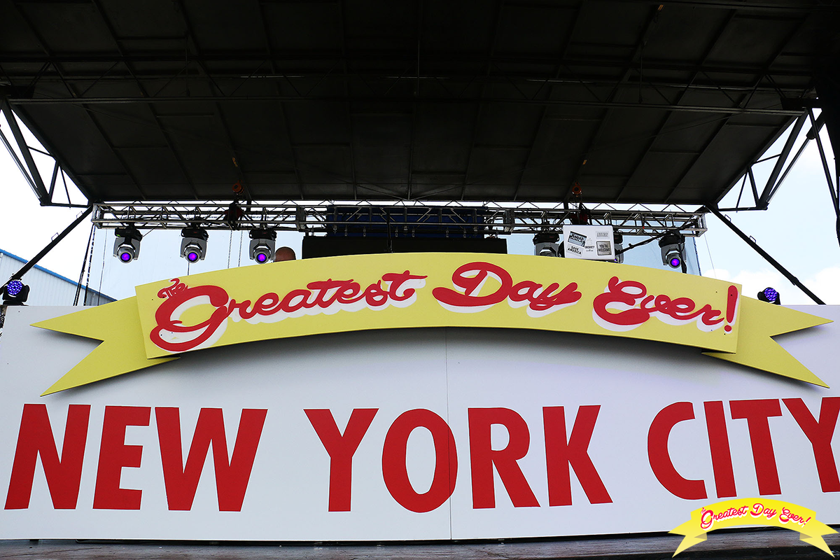 the-greatest-day-ever-nyc-july-18th-2015_19427861753_o.png