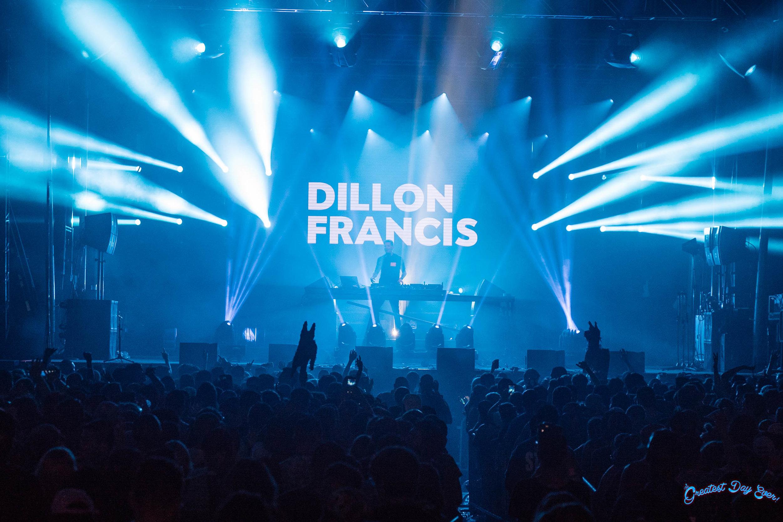 170716_DillonFrancis15.jpg