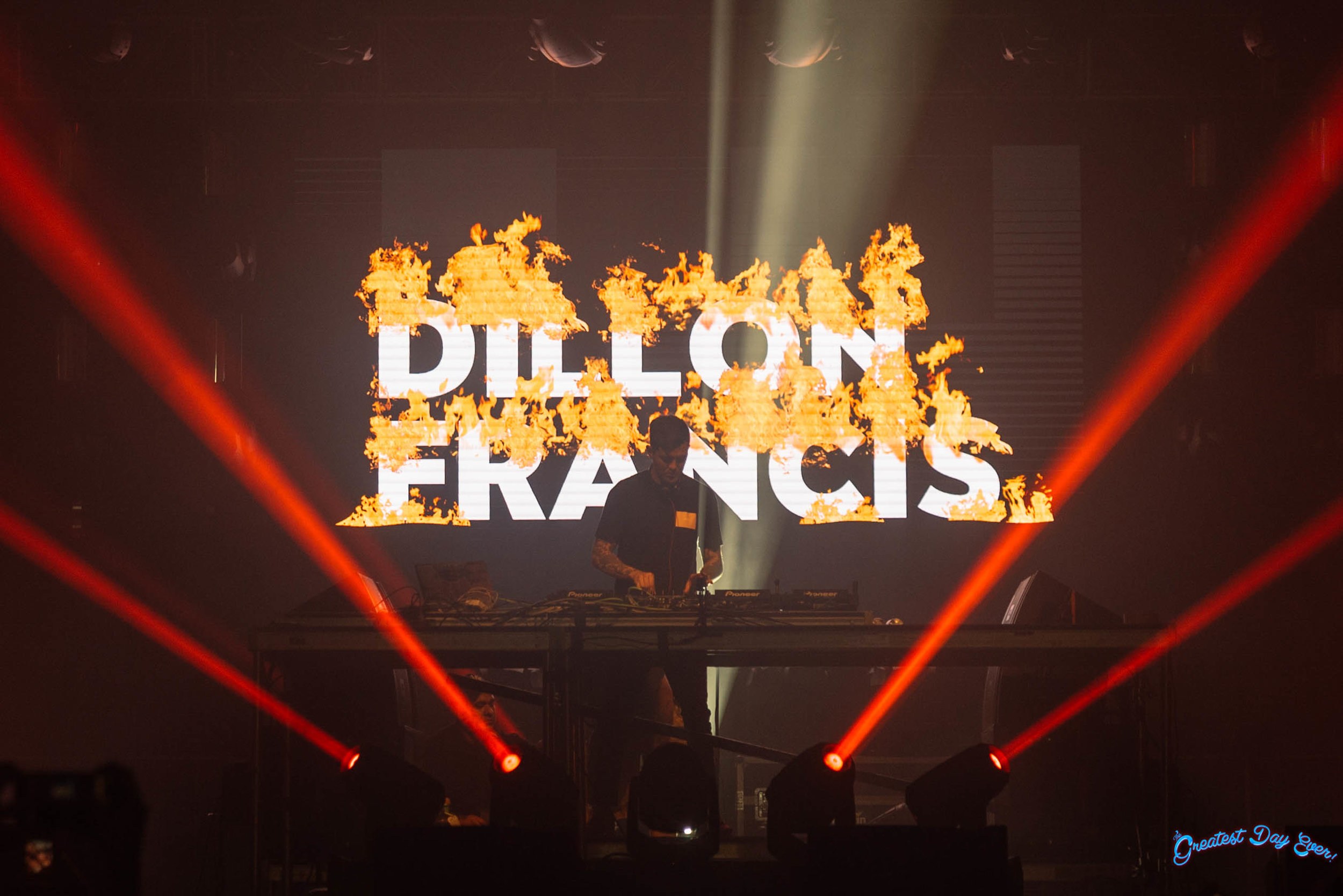 170716_DillonFrancis14.jpg
