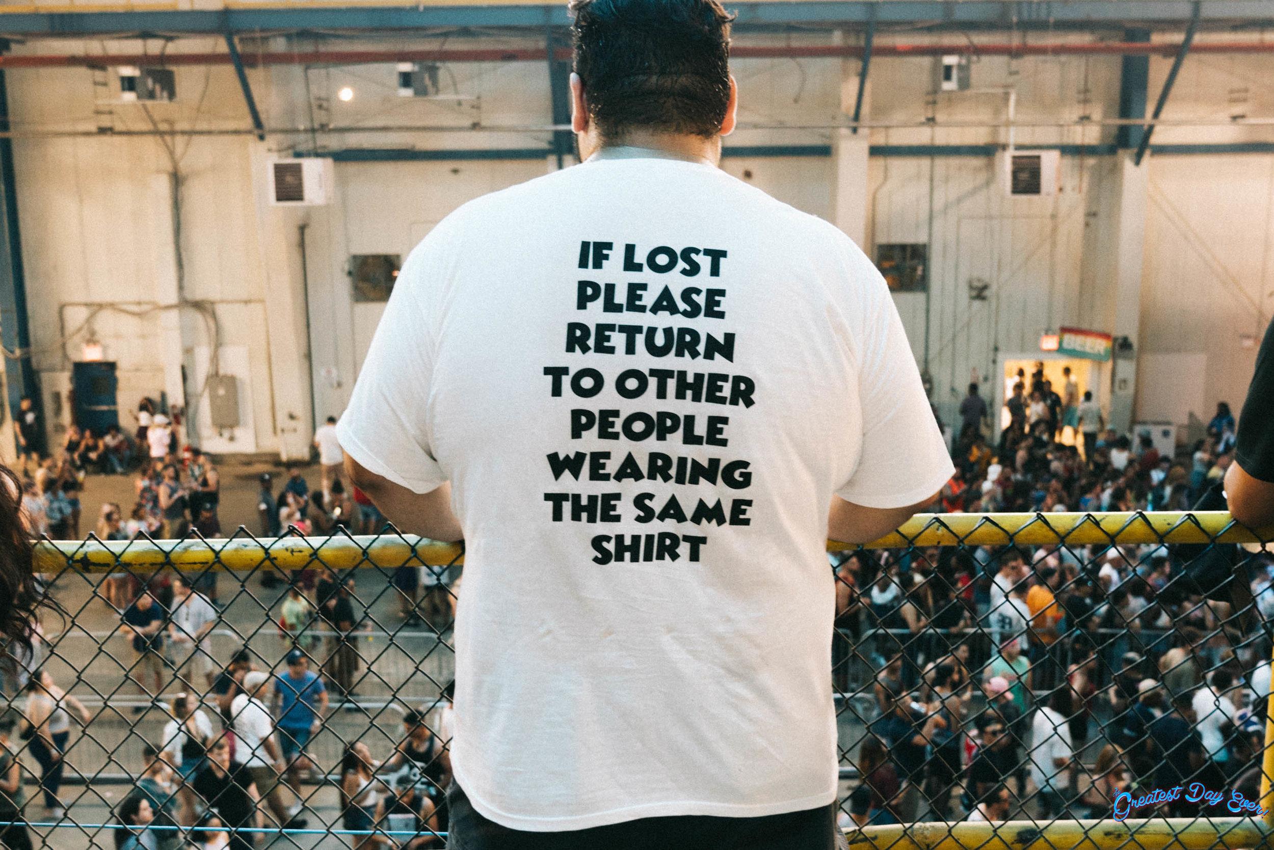 170716_Crowd_T-Shirt.jpg