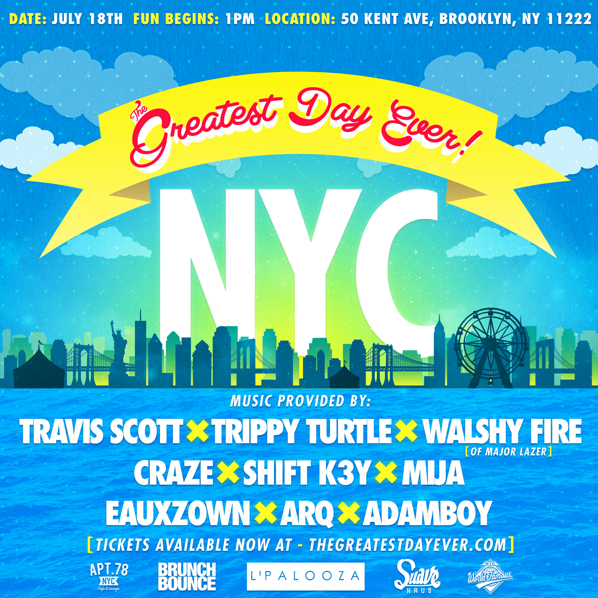 GDE2015-NYC-FLYER-FINAL-w-LOGOs-(1x1-ratio)(3000x3000)-5.png