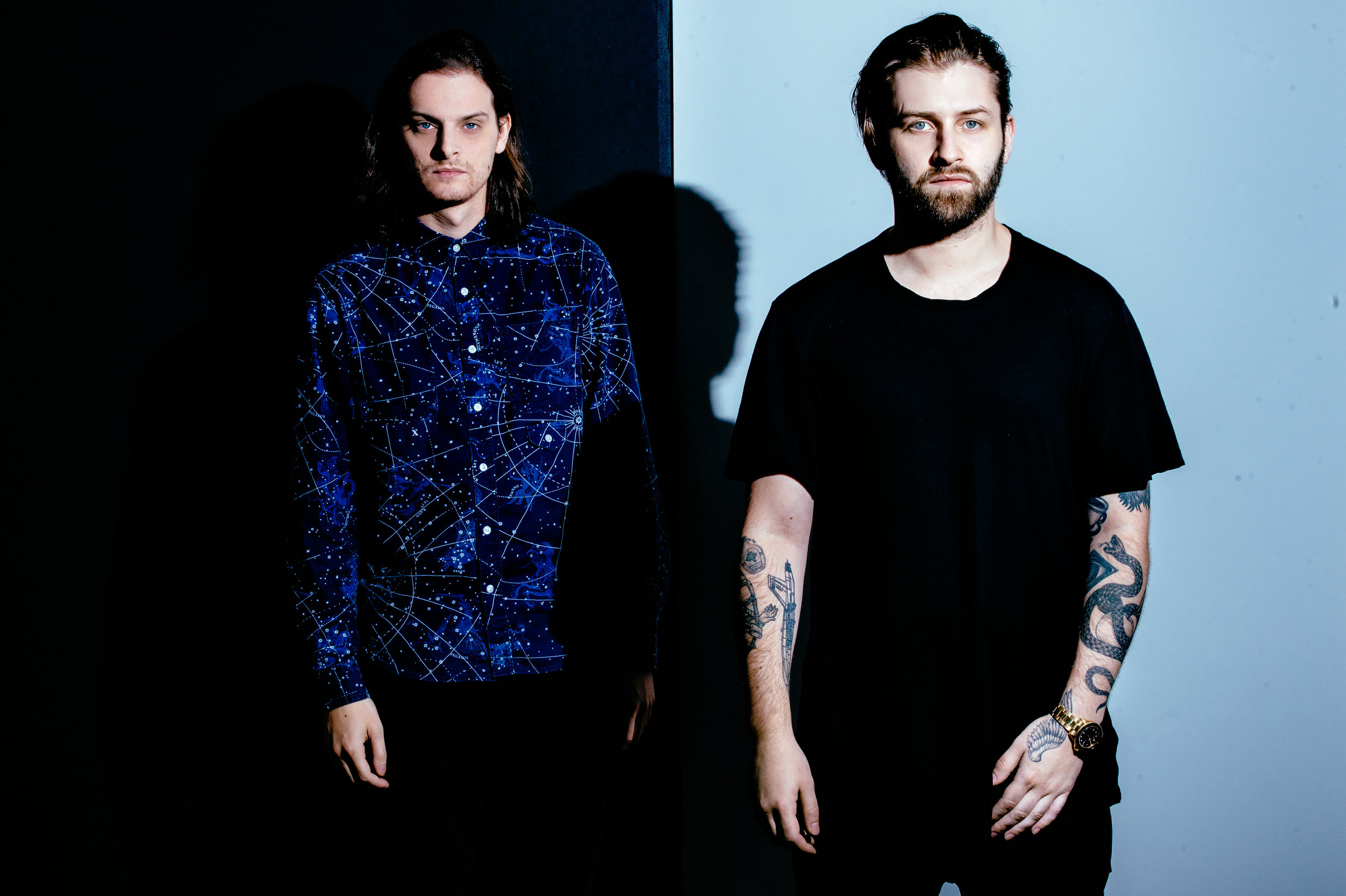 Zeds Dead Press Photo Fall 2016.jpg