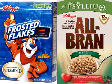 frosted-flakes-bran-carbs-cereal.jpg