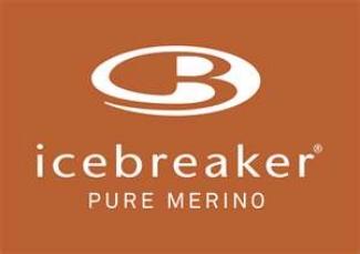 icebreaker (2).jpg