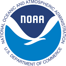 NOAA.png