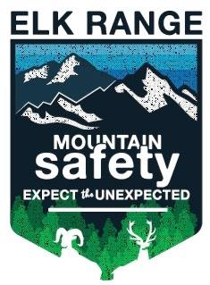 Elk Range Mountain Safety Coalition.jpg