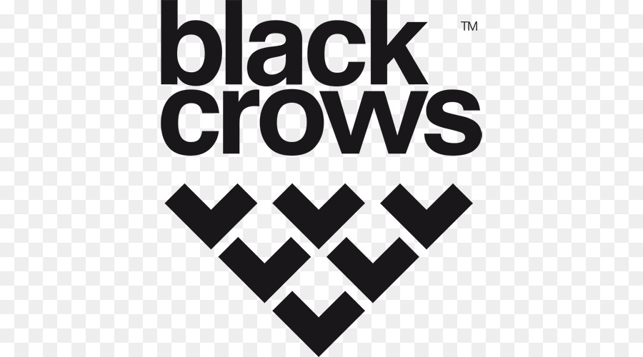 kisspng-black-crows-skis-freeskiing-crow-logo-5b22aae5d687d7.2421925515289986298787.jpg
