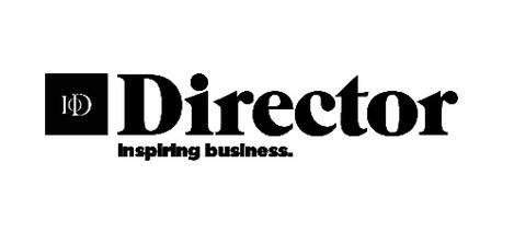 directors.jpg