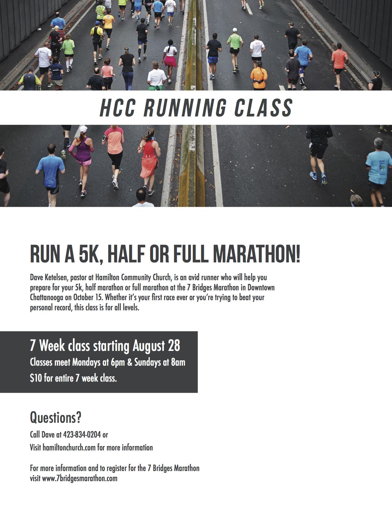running class.jpg