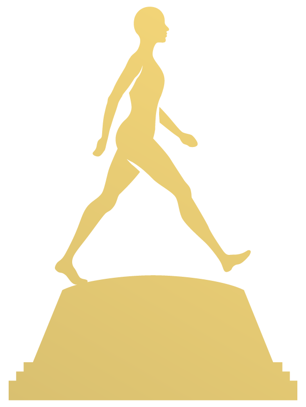 walkie_award_logo_white.png