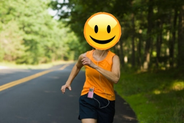 Happy-Runner.jpg