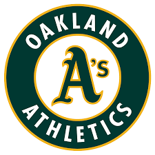 4 Oakland As.png