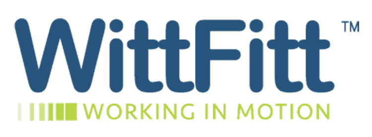 wittfitt-OFFICE-logo.png