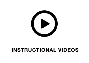 instructional-videos-2.jpg