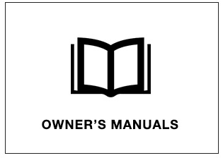 product-manuals-2.jpg