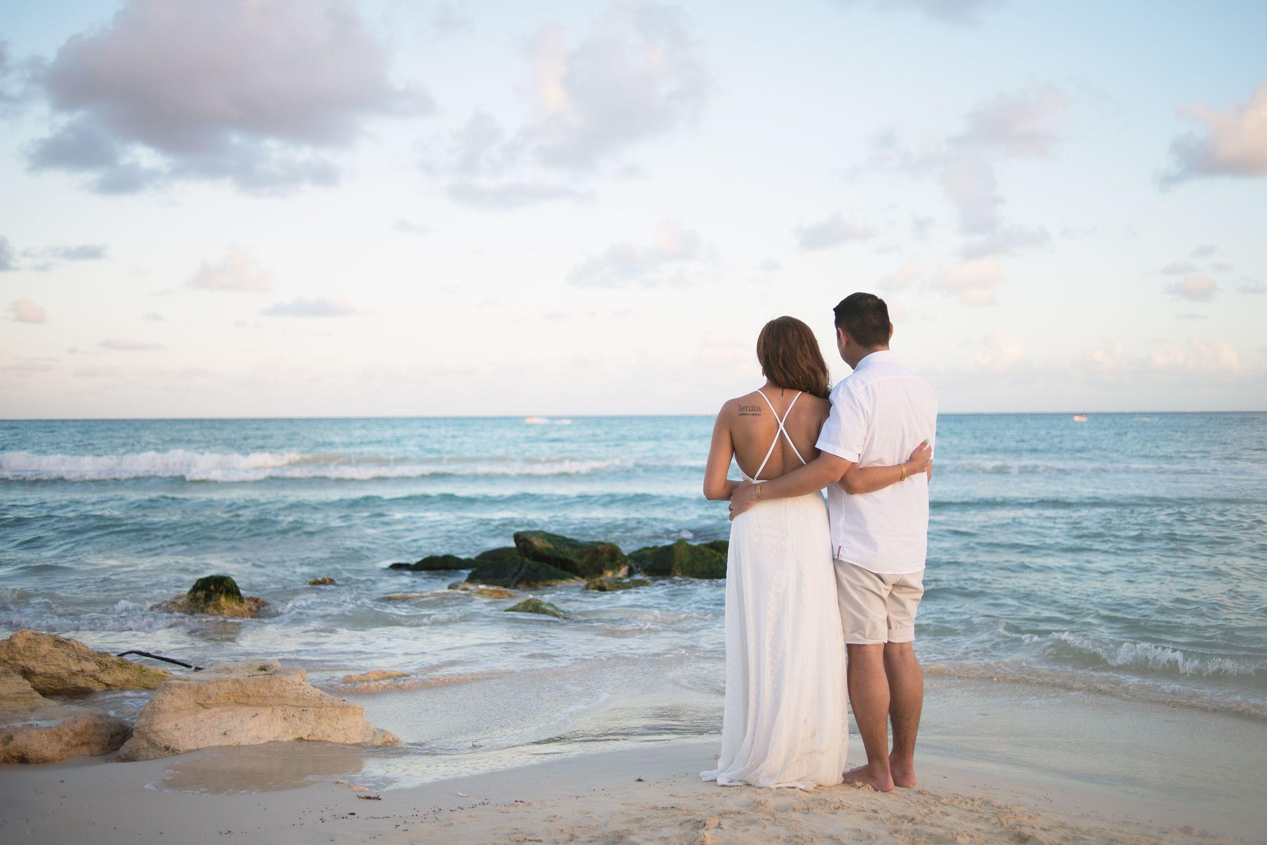 wedding-photos-orange-county-beach.jpg
