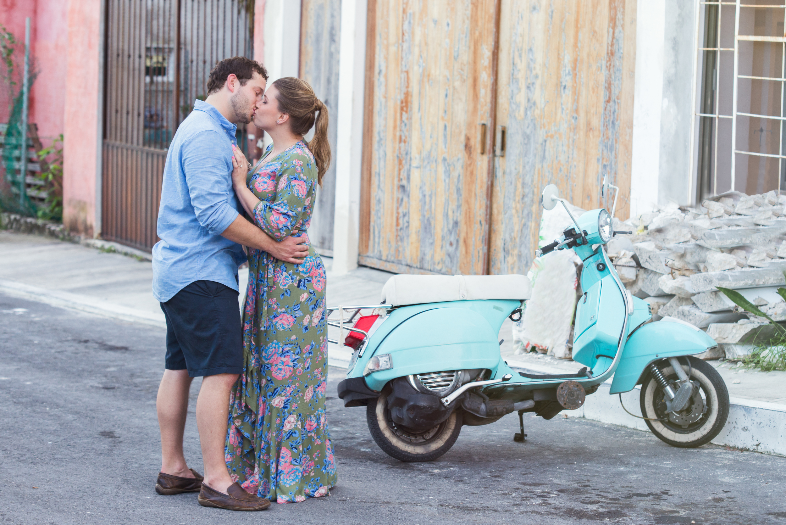 wedding-photographer-anaheim.jpg