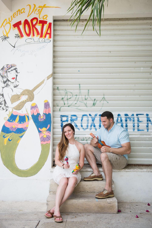 unique-engagement-photo-los-angeles.jpg