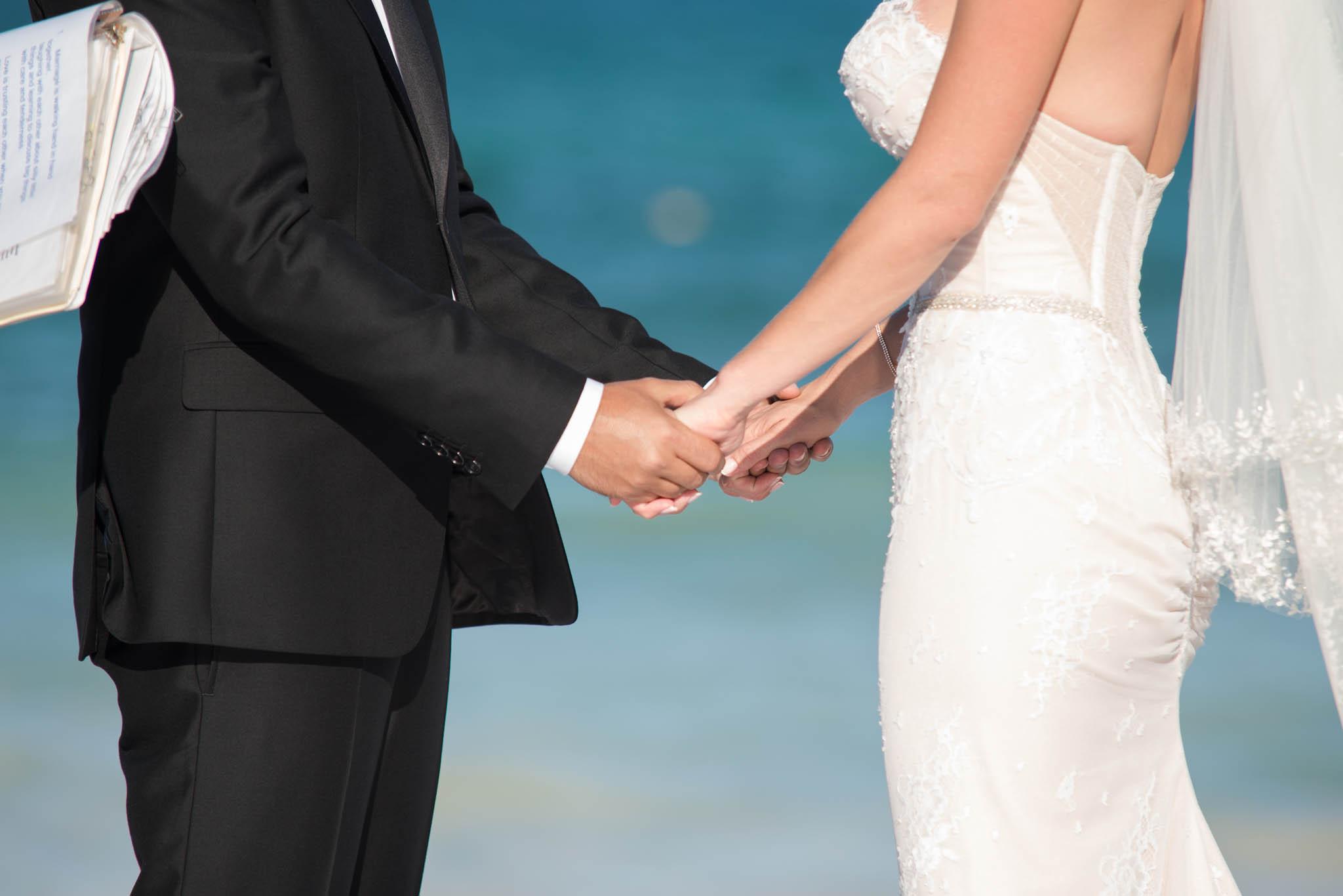 wedding-ceremony-malibu.jpg