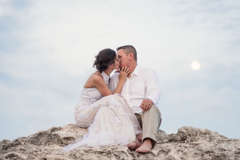 romatic-wedding-photo-malibu.jpg