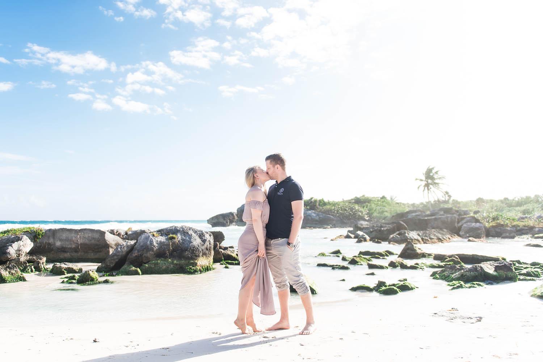 Beach-Engagement-Photo.jpg