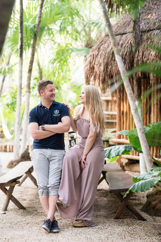 Engagement-Photo-Tropical.jpg