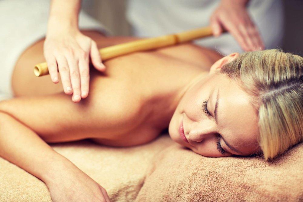 bamboo-fusion-massage.jpg