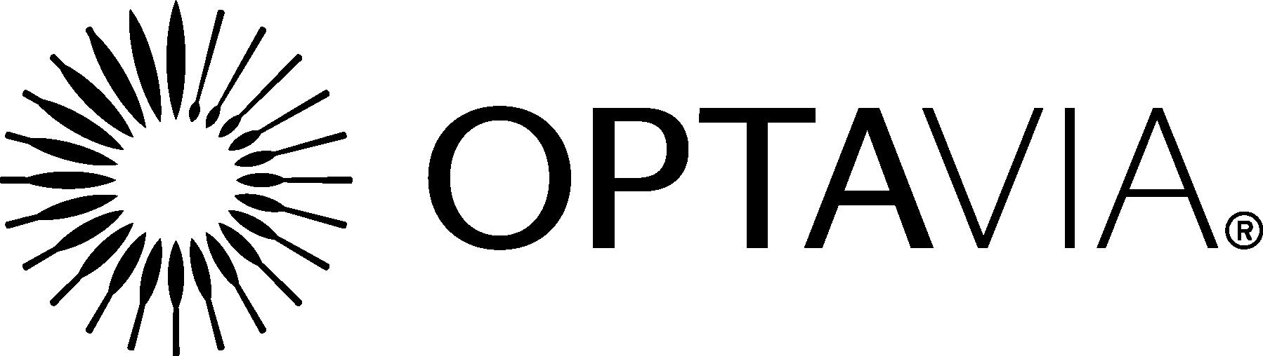 optavia-horiz-blk.png