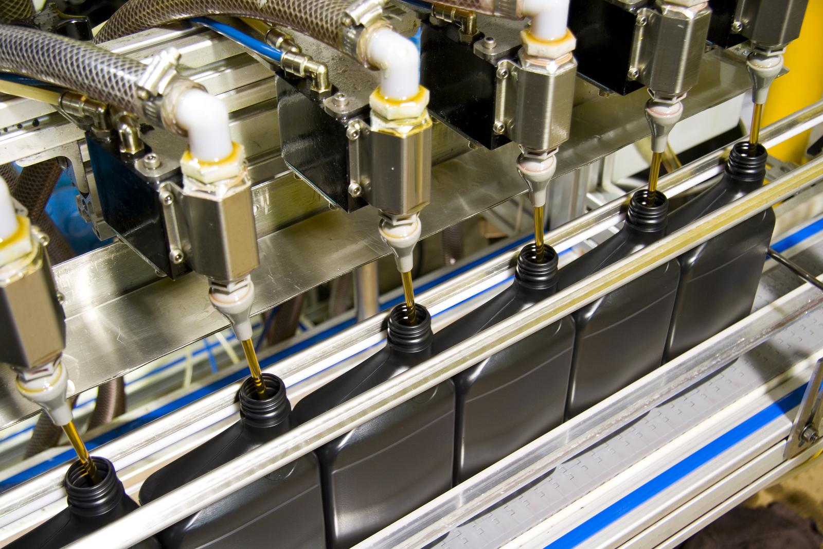 bigstock-Bottling-Process-1624135.jpg