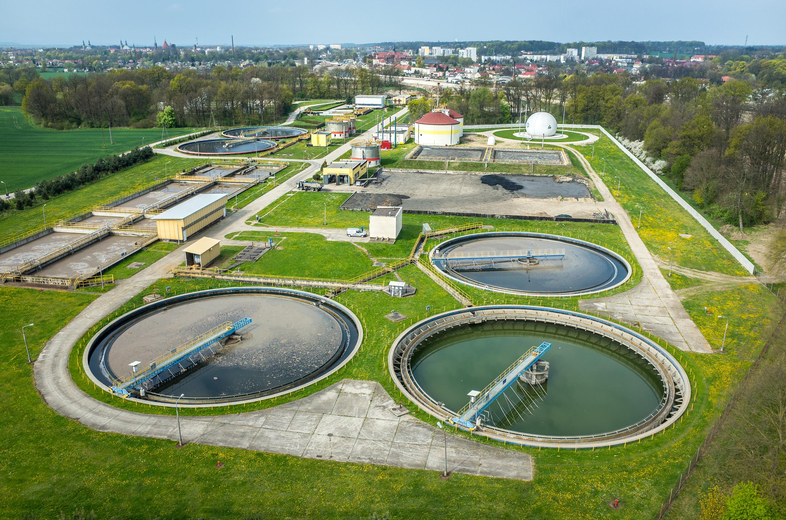 bigstock-Sewage-Treatment-Plant-92319107.jpg