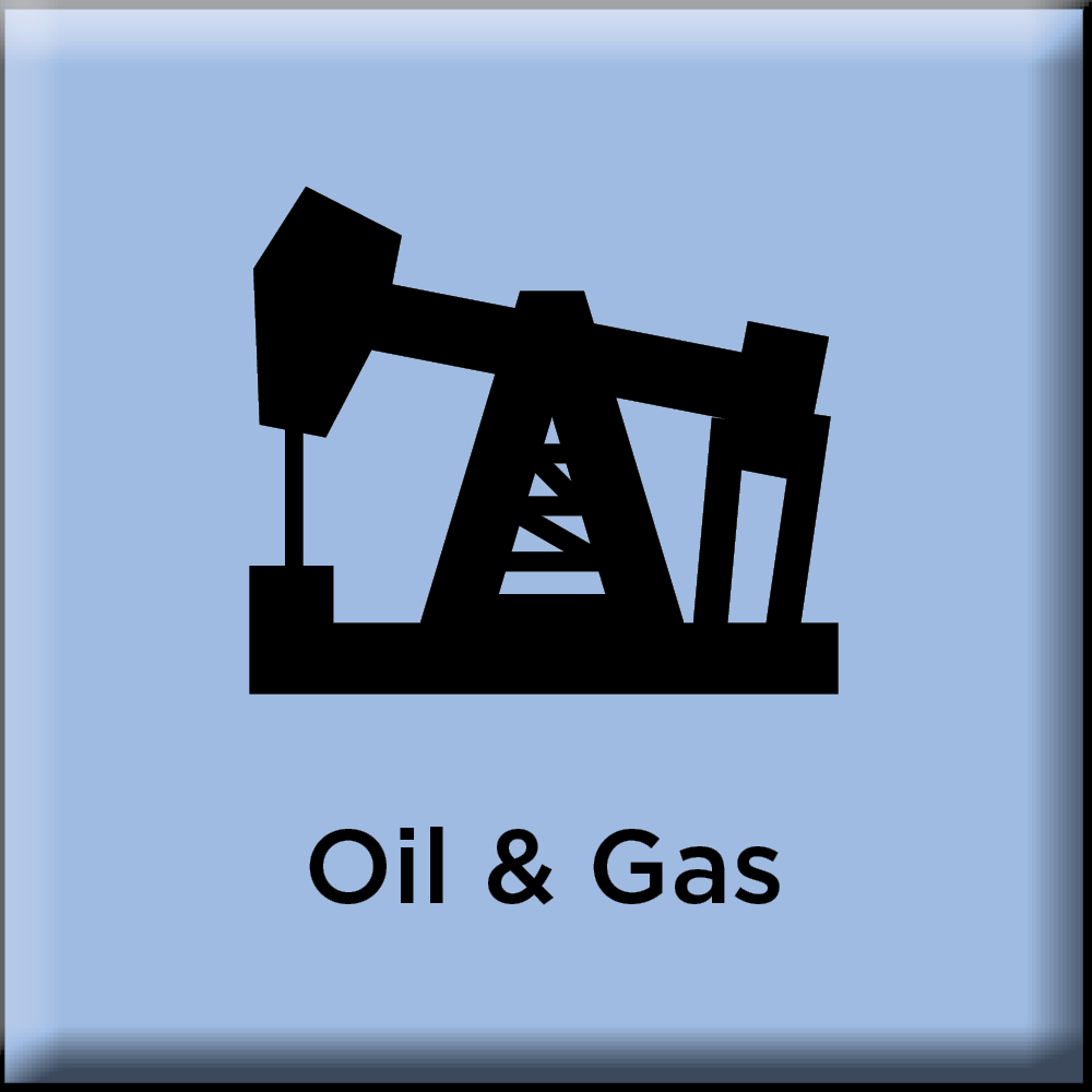 Oil and Gas2.jpg