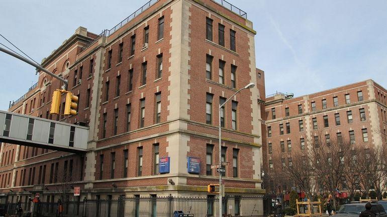 Long-Island-College-Hospital.jpg