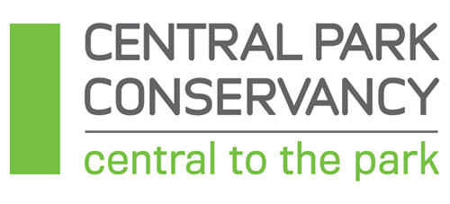 cpc-logo-l.jpg