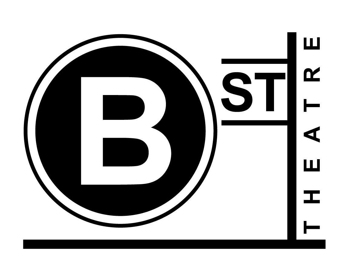 B_Street_Theatre_Logo.jpg