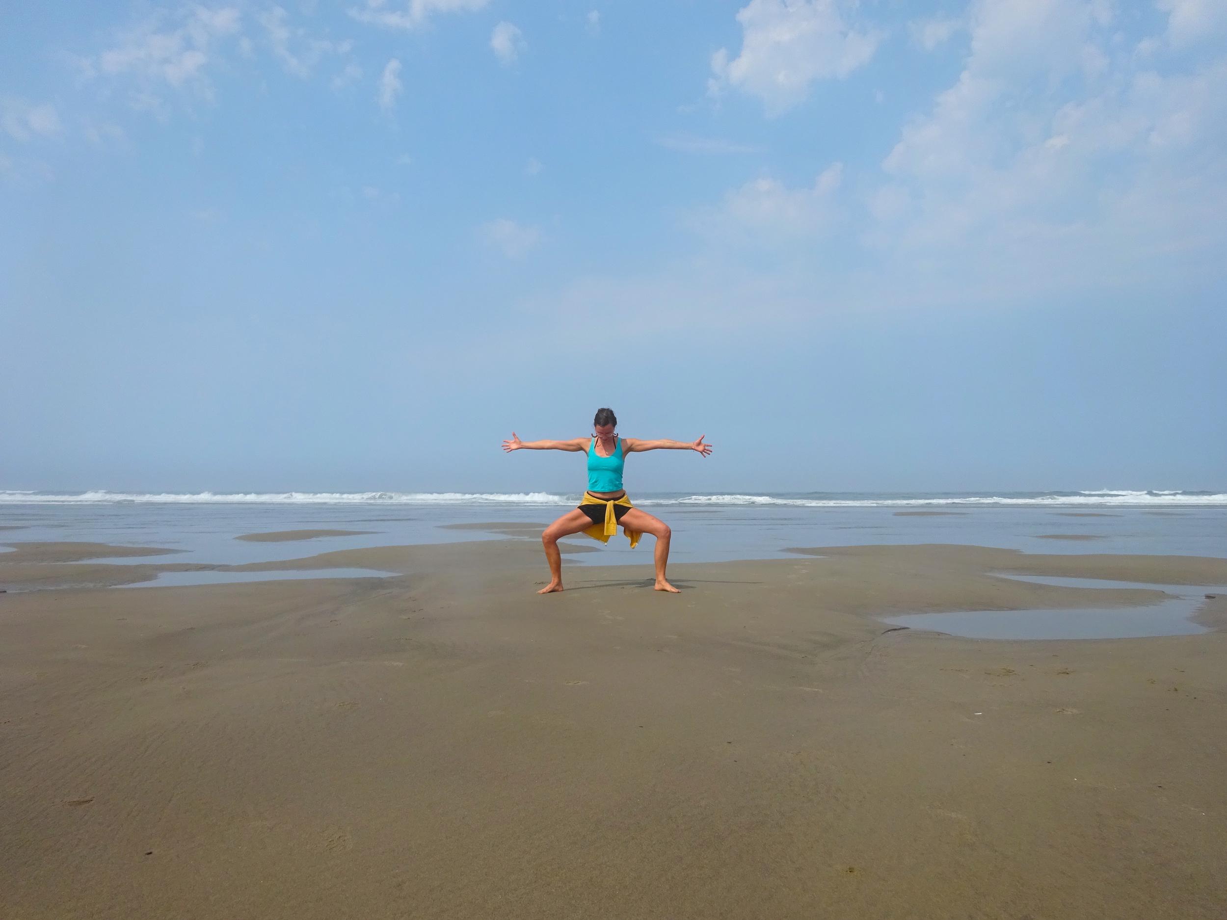 beach2.8.16.jpg