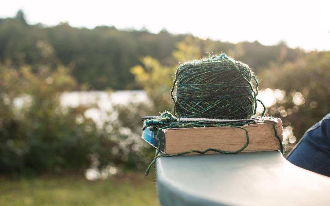 yarn2.8.16.jpeg