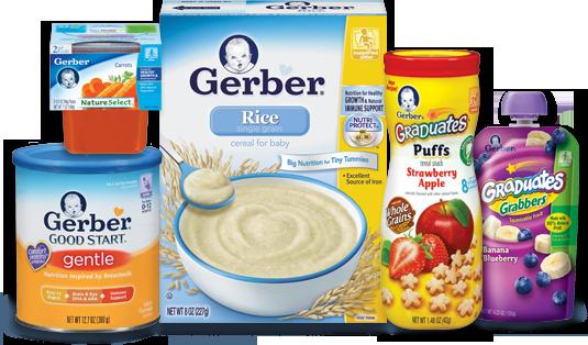 Baby Package : $93. Lg package of Huggies, baby wipes, Enfagrow milk, assorted Gerber juicies & assorted Gerber jar foods.