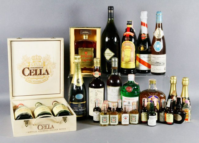 Spirits 1 Package : $245. assorted soft drinks, Corona beers, Absolut Vodka, Pina Colada Mix, cranberry juice, Rum, Tequila Jose Cuervo, Margarita mix, White wine, Red wine, assorted nuts, chips,& bottled water.