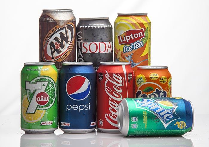 Beverage Package : $93. assorted sodas, bottled water, orange juice, cranberry juice, apple juice, iced tea, chips & salsa.