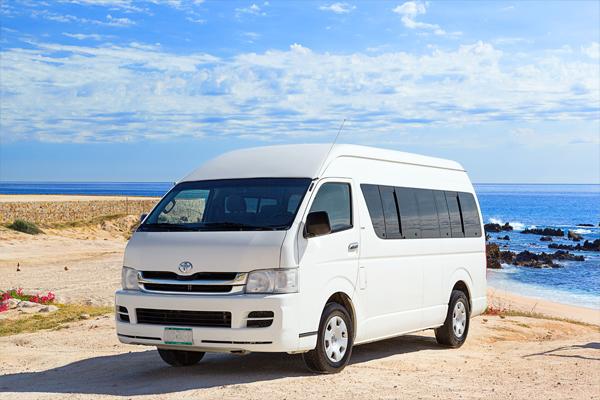 CT Toyota Hiace Van.jpg