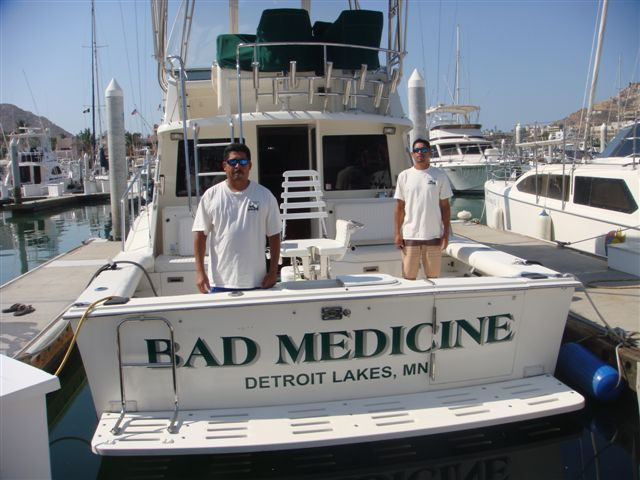 BAD-MEDICINE-002.jpg