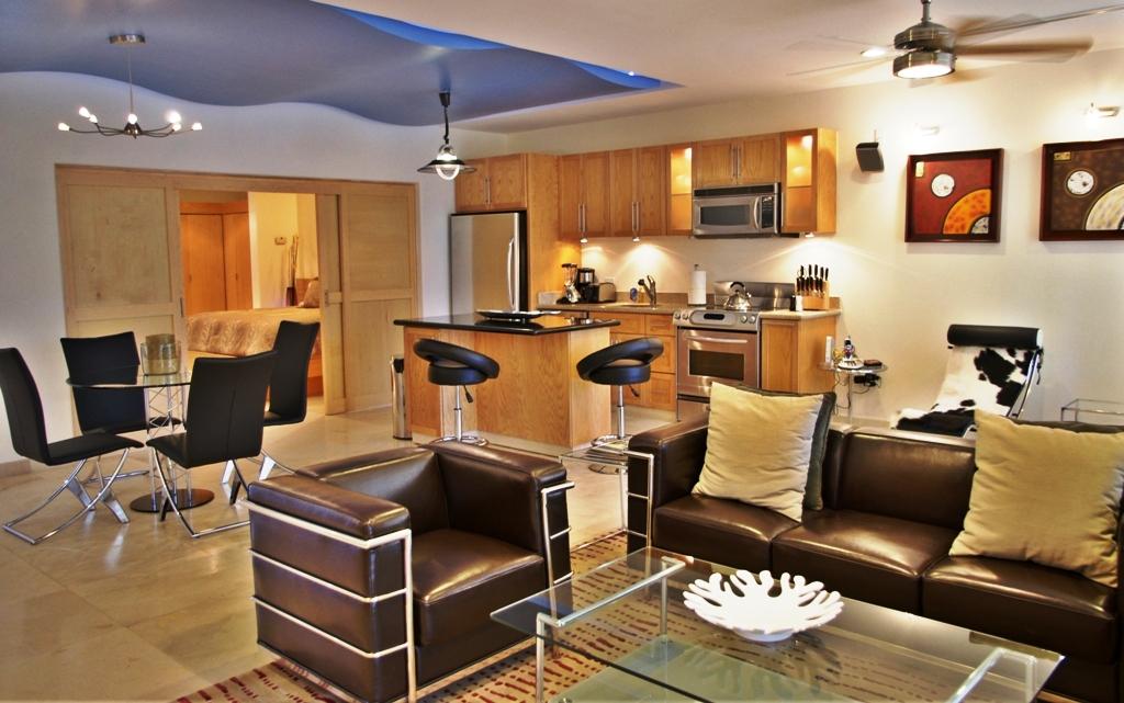 One Medano Beach 2A. 1 bedroom condo long term or short term rental (9).JPG