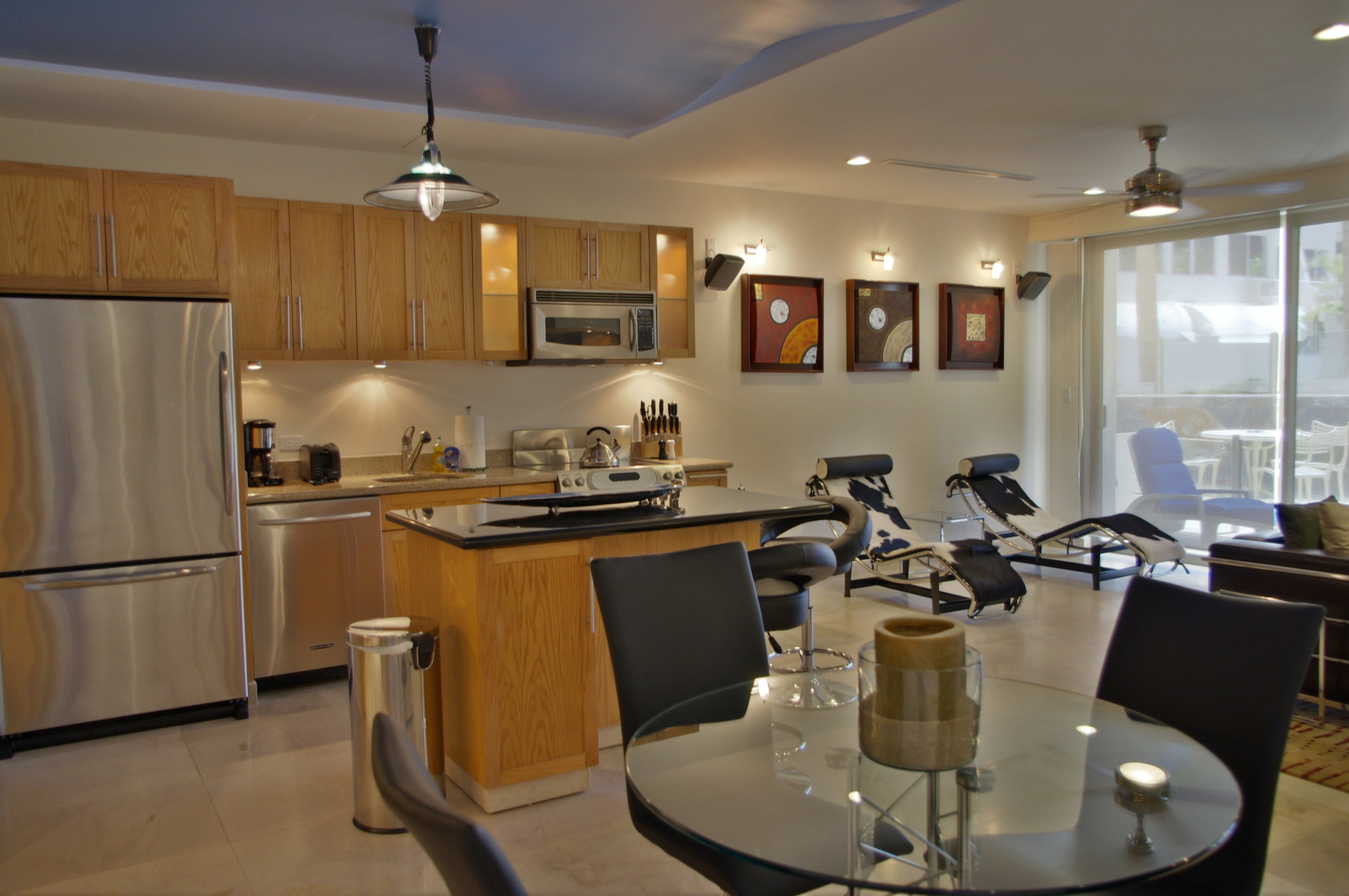 One Medano Beach 2A. 1 bedroom condo long term or short term rental (10).JPG