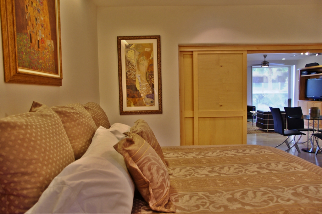 One Medano Beach 2A. 1 bedroom condo long term or short term rental (15).JPG