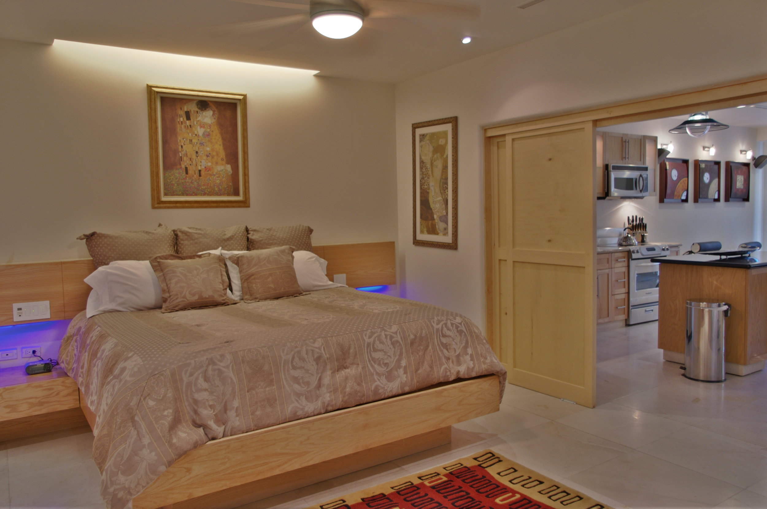 One Medano Beach 2A. 1 bedroom condo long term or short term rental (13).JPG