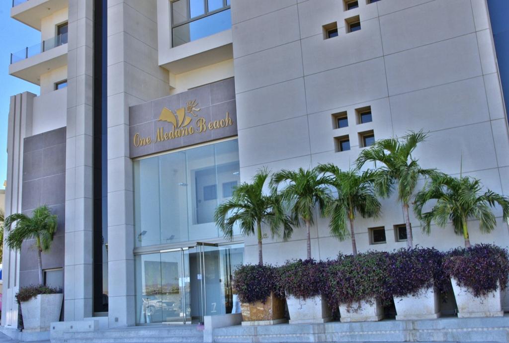 One Medano Beach 2A. 1 bedroom condo long term or short term rental.JPG
