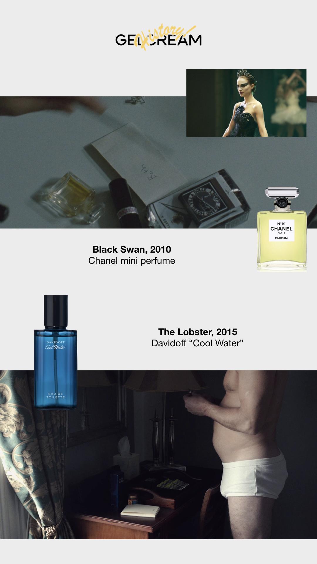 movies from perfume.003.jpeg